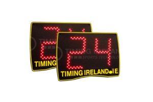 basketball shot clock 6002c
