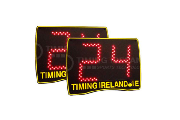 basketball shot clock 6002c