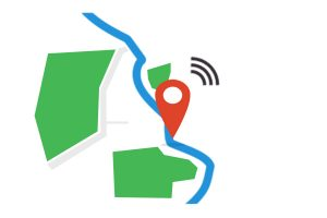 gps tracking event hire