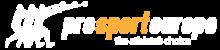 Pro Sport Europe Logo