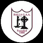Balla GAA