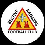 Bective Rangers RFC