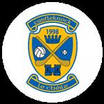 Castleknock GAA