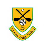 Churchtown GAA