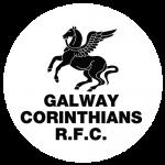 Corinthians RFC