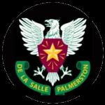 De La Salle Palmerstown RFC