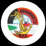 Dreadnots GAA