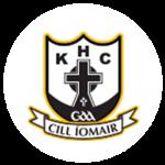 Killimor GAA