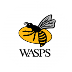 London Wasps RFC