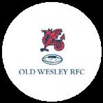 Old Wesley RFC