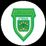 O'Tooles GAA
