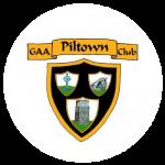Pilltown GAA