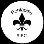 Portlaoise RFC