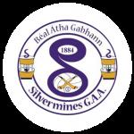 Silermines GAA