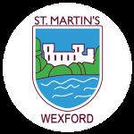 St Martins GAA
