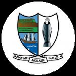 St Molaise GAA