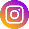 instagram logo circle