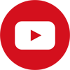 youtube logo circle