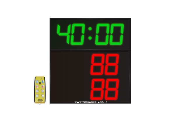 led rugby soccer hockey scoreboard rs 1