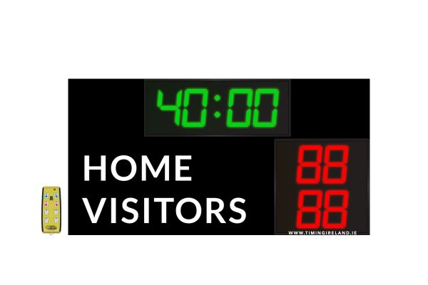 led rugby soccer hockey scoreboard rs 2