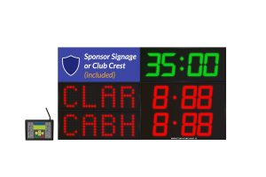 led gaa scoreboard fg 4 2020