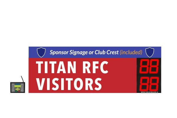 led rugby scoreboard rs 1 2020