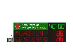 led soccer scoreboard rg 8 2020