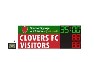 led soccer scoreboard rs 2 2020