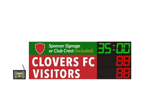 led soccer scoreboard rs 2 2020